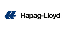 hapag Lioyd - Office Chair Singapore - Ardent Office Furniture