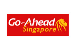 go ahead singapore - Office Chair Singapore - Ardent Office Furniture