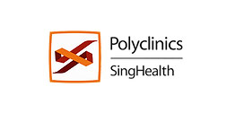 polyclinics - Office Chair Singapore - Ardent Office Furniture