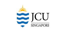 jcu singapore - Office Chair Singapore - Ardent Office Furniture