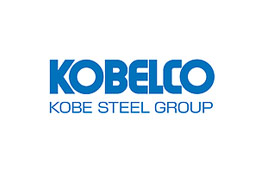 kobelco - Office Chair Singapore - Ardent Office Furniture