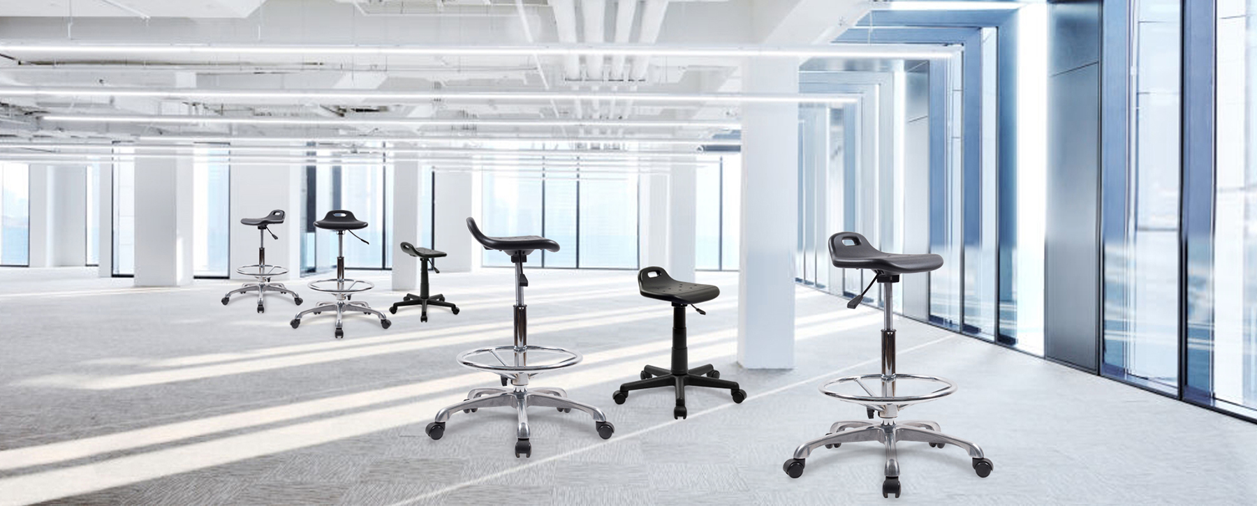 Office Chair Singapore - Ardent Office Furniture